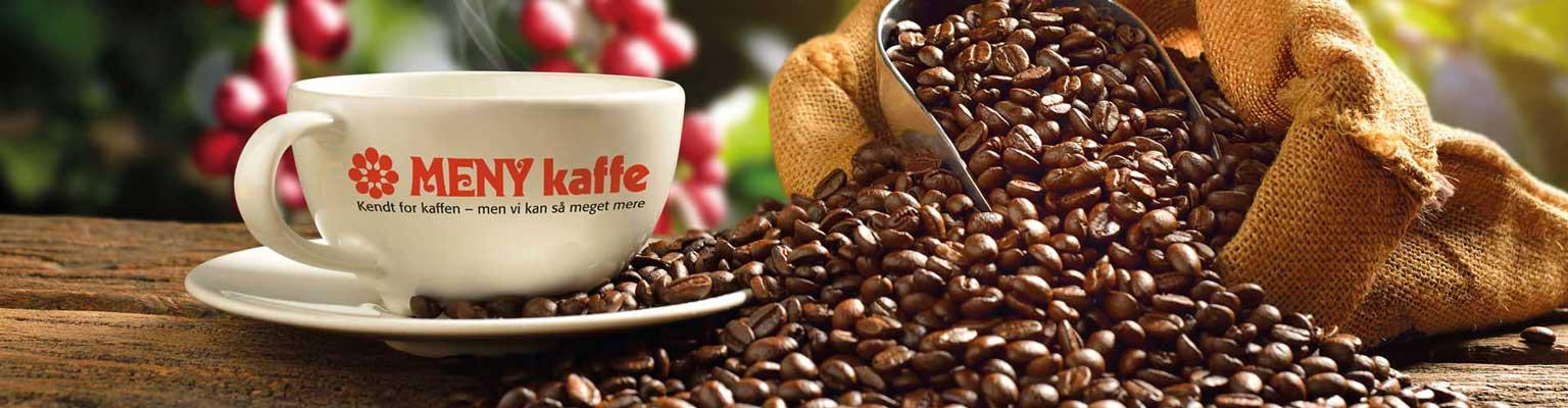 kaffe-meny-kaffe