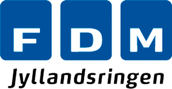Referencer - FDM Jyllandsringen