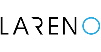 Referencer - Lareno