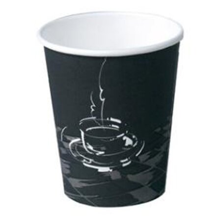 Papbæger Coffee Cup 25cl