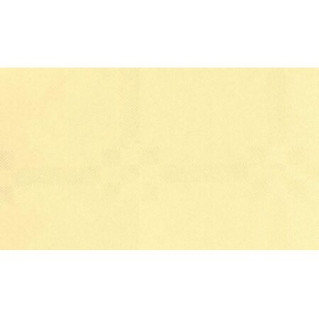 Dug papir damask 1,20x50 Buttermilk