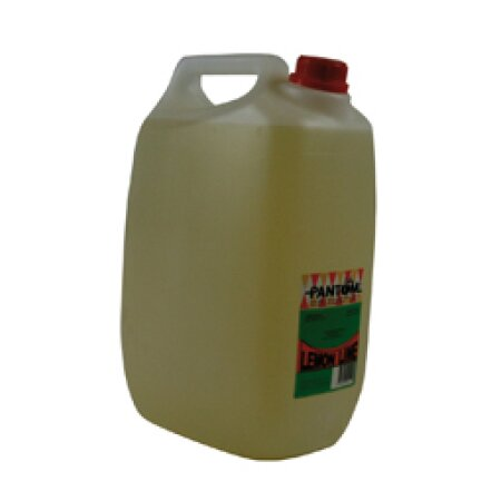 Pantom læskedrik - lemon-lime 10 l